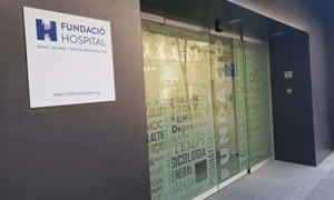 © Fundació Hospital