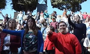 © Fundació Catalana Síndrome Down