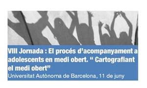 © Diputació de Barcelona