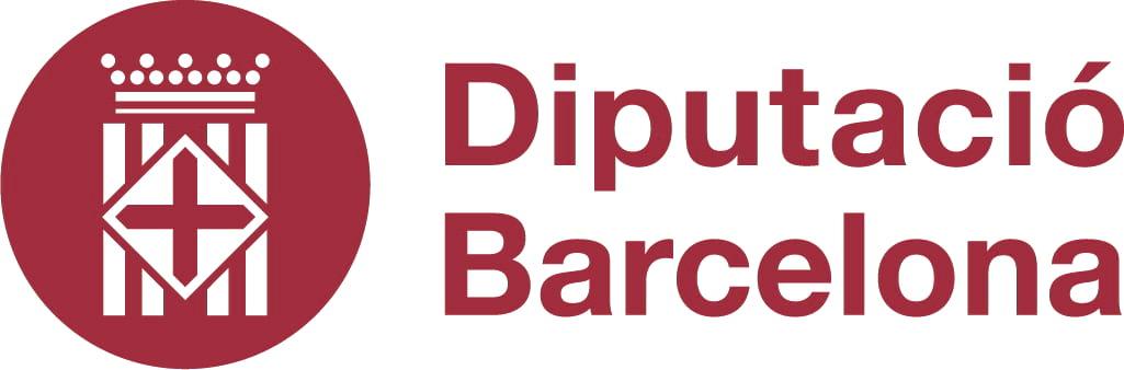 https://www.diba.cat/documents/553295/218117277/Marca+DB+positiu+horitzontal.jpg/b4943c3e-aadc-40b1-b292-5cab87ec3110?t=1542972883787